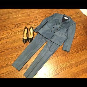 HUGO BOSS NWOT 2pc suit